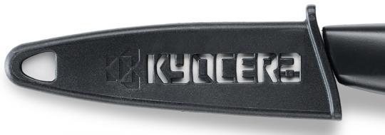Kyocera Klingenschutz für Klingenlänge bis 7,5 cm