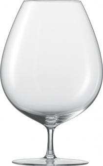 Zwiesel 1872 Enoteca Cognac Magnum 47 H 178 mm