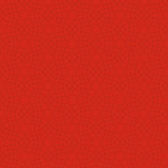IHR Lunch-Servietten 33x33 cm Allegro Uni Red