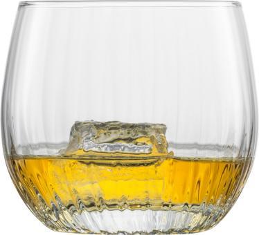Schott Zwiesel Fortune Whisky Gr. 60