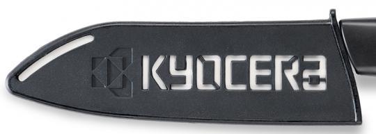 Kyocera Klingenschutz für Klingenlänge 13-15 cm