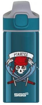 Sigg Miracle Pirates 0,4 L