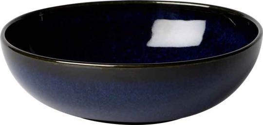 Villeroy & Boch Lave Bol Lave Bleu