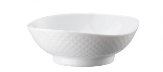 Rosenthal Selection Junto Weiss Bowl 12 cm