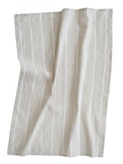 Pichler Geschirrtuch 50x70 cm Lincot weiß