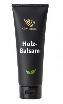 Continenta Holz-Balsam
