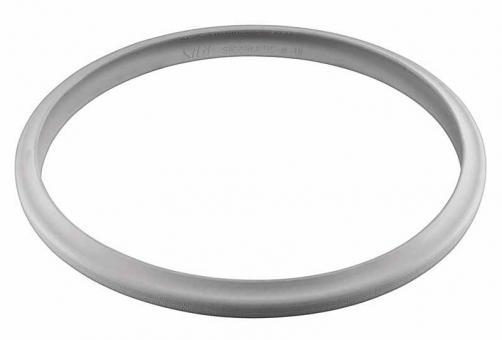 Silit Sicomatic Silikon Gummiring 18 cm