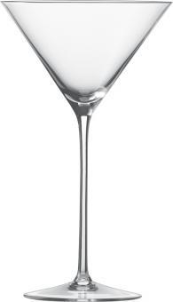 Zwiesel 1872 Enoteca Martini 86 H 200 mm