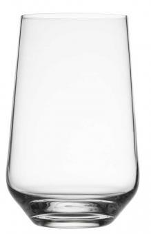 iittala Essence Universalglas 55 cl