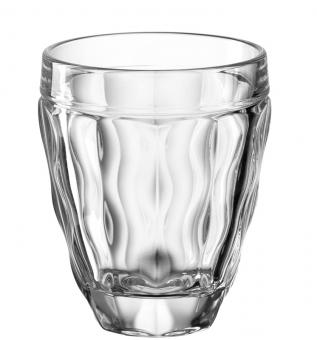 Leonardo Wh Becher 270 ml Brindisi
