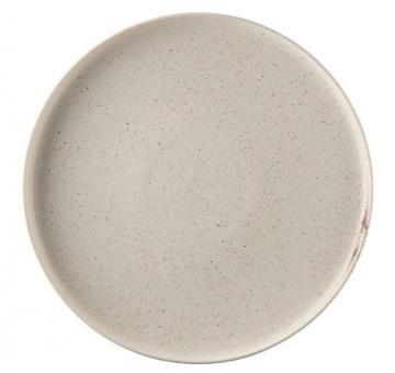ASA Selection Essteller Sencha Ø 26,5 cm H 1,6 cm