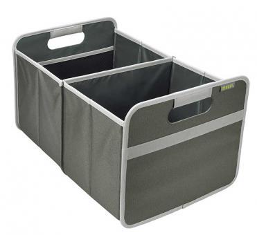 Meori Faltbox L Dust Olive Solid