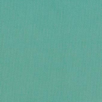 Garnier-Thiebaut Serviette Satin Uni Confettis Celadon 45x45 cm