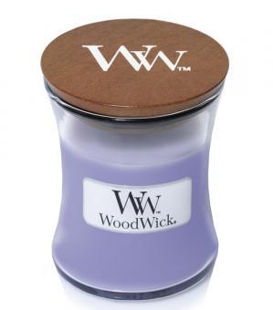 WoodWick Jar klein Lavender Spa