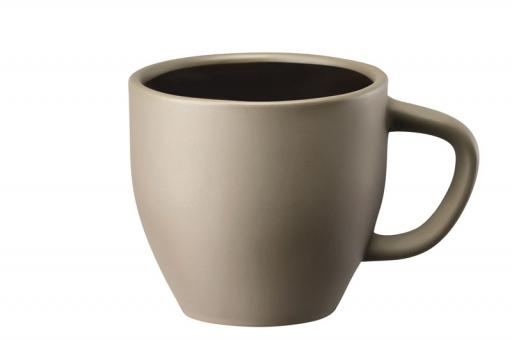 Rosenthal Selection Junto Bronze Espresso-Obertasse