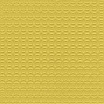 IHR Lunch-Servietten 33X33 cm Cerchio Yellow
