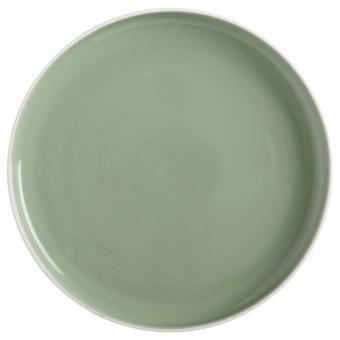 Maxwell & Williams Teller 20Cm Mint Tint