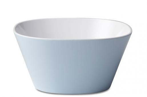 Mepal Schale Conix 1 L Nordic Blue
