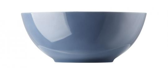 Thomas Sunny Day Nordic Blue Müslischale 15 cm