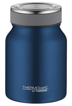 Thermos Speisegefäß Saphire Blue 0,5 L