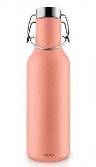 Eva Solo Cool Isolierflasche 0,7 L Cantaloupe