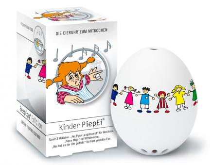 Brainstream PiepEi Kinder