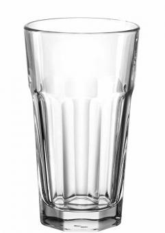 Montana Longdrink Becher XL 540 ml Skip