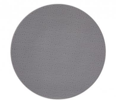 Seltmann Life Elegant Grey Speiseteller Rund 28 cm