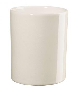 ASA Selection Vase Silk Ø 10,5 cm H 13 cm