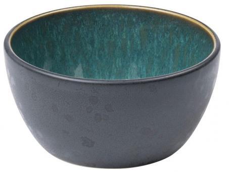 Bitz Bowl 10 cm schwarz/grün