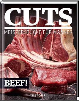 GU Beef! Cuts