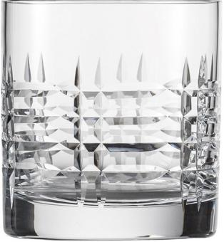 Schott Zwiesel Basic Bar Classic Double Old Fashioned 60 H 95 mm