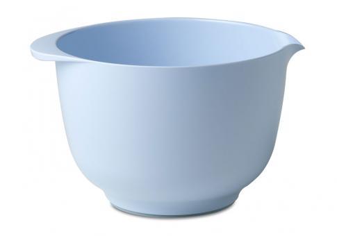 Rosti Rührschüssel Margrethe 2 L Retro Blau