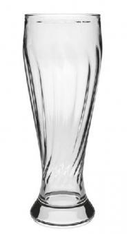 Böckling Weizenbier Bayern 0,5 L Optik