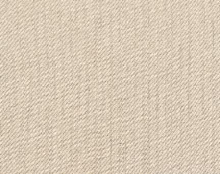 Garnier-Thiebaut Serviette Satin Uni Confettis Caillou 45x45 cm