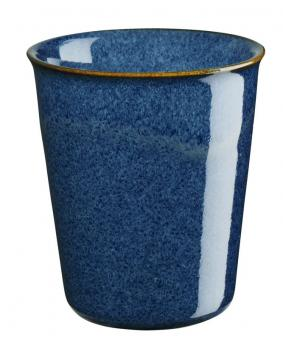 ASA Selection Becher Espresso Midnight Blue