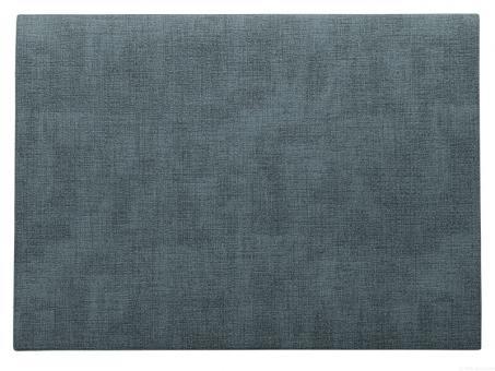 ASA Selection Tischset Meli-Melo Denim 46x33 cm