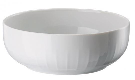 Arzberg Joyn Weiß Schale 16 cm