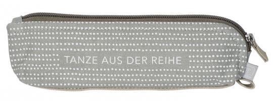 Räder Lieblinge Ordnungshüter Etui Tanze aus der Reihe 21x6,5 cm