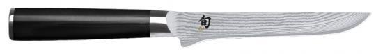 Kai Ausbeinmesser 15 cm Shun