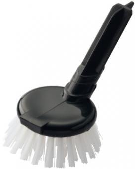 Rösle Ersatzkopf für Spülbürste 24,5 cm