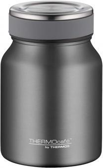 Thermos Speisegefäß Thermos 4077 Cool Grey 0,5 L