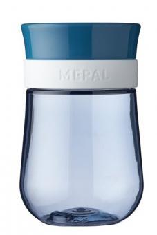 Mepal 360° Trinklernbecher Mio 300 ml Deep Blue