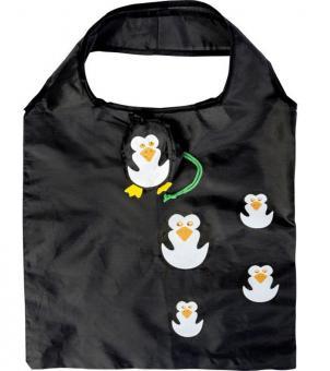 Westmark Einkaufstasche FUN Pinguin