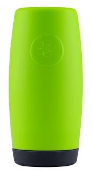 Cookline Spülmittelspender limette