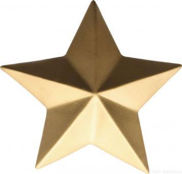 ASA Selection Deko-Stern gold
