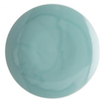 Thomas Loft Colour Ice Blue Frühstücksteller 22 cm