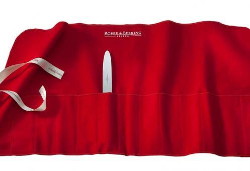 Robbe & Berking Bestecktasche Grösse 2