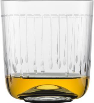 Zwiesel Glas Glamorous Whisky Glamorous