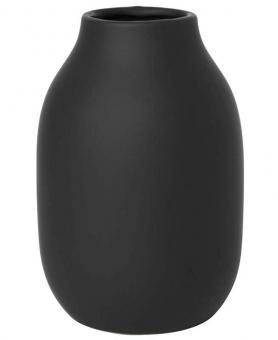 Blomus Vase 15 cm Colora Peat